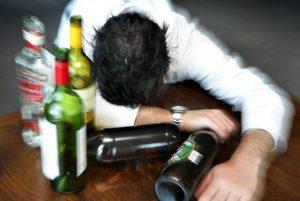 Методы прерывания запоя в домашних условиях